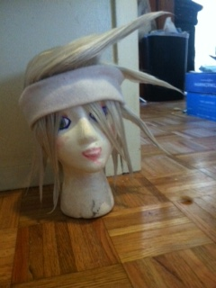 souleater_wig_front